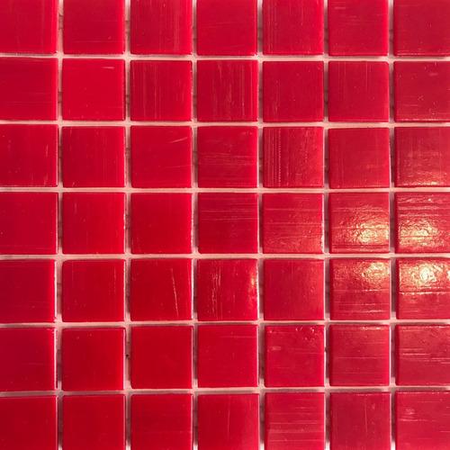 lámina venecitas mosaicos italianos  vitreo 206