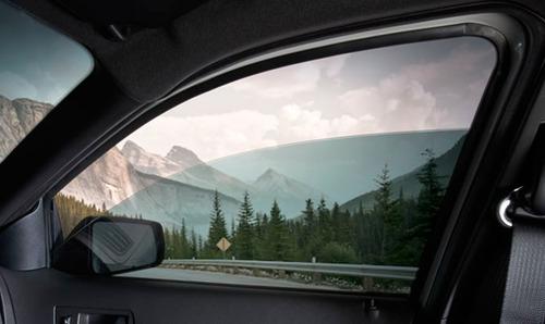 láminas de seguridad auto polarizado instalación garantía