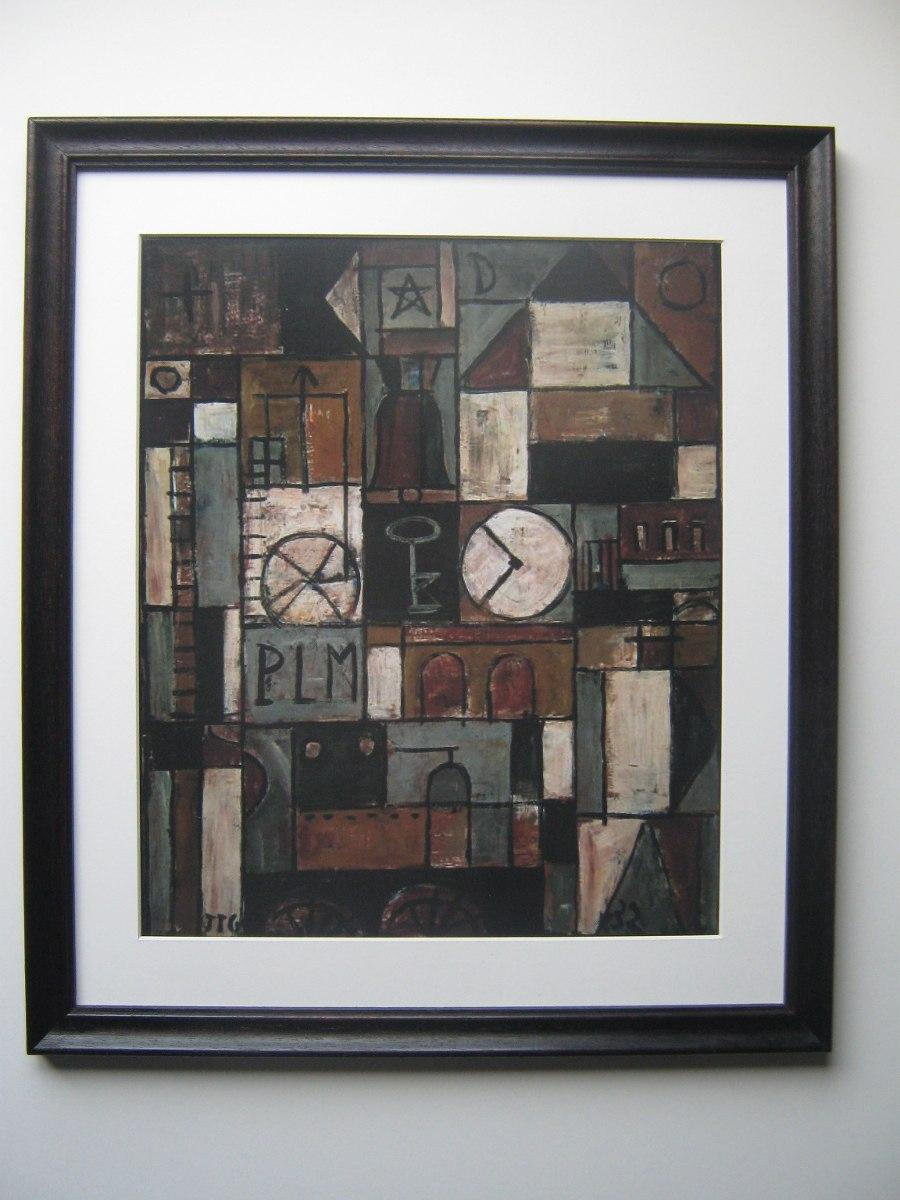Increíble Fotos Enmarcadas Molde - Ideas de Arte Enmarcado ...