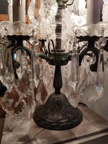 lámpara belga maxime crear home