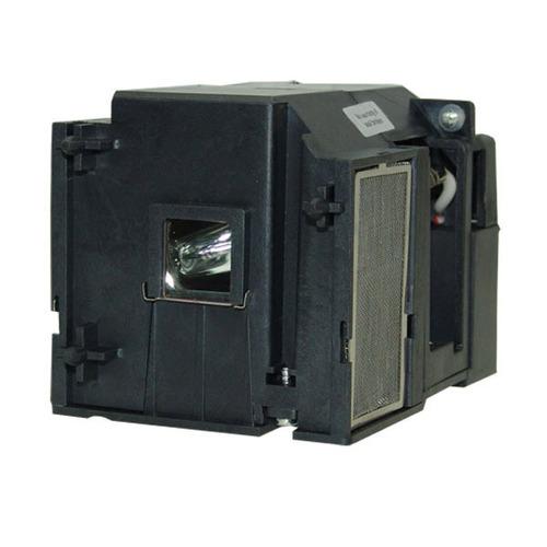 lámpara con carcasa para ask proxima ask a6 proyector