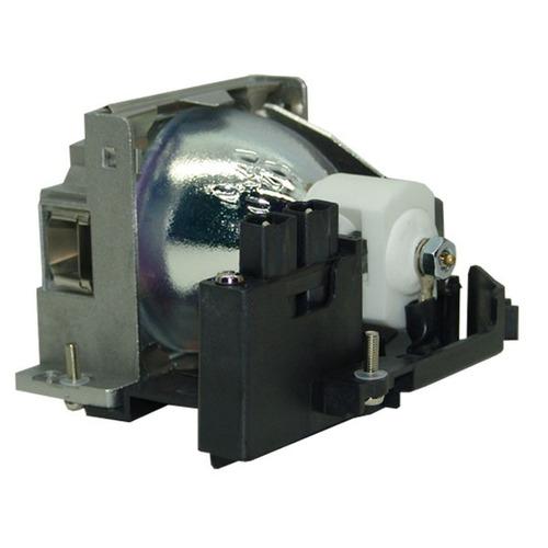 lámpara con carcasa para mitsubishi hc910u proyector