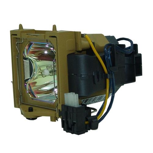 lámpara con carcasa para triumph-adler e-500 / e500