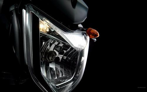 lampara halogena philips moto 12v 35w p43 hs1 reforzada