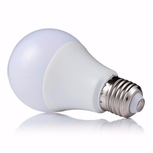 lámpara lampara led 36w sertel shop