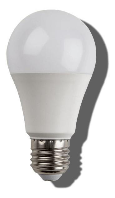 E27pack Cálida Luz X 10w Unidades Lámpara Led 10 txBdQCshro