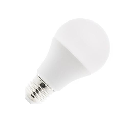 lámpara led 12w - luz calida y fria -  con garantia unilux