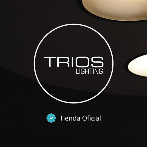 lámpara led g9 27 leds 300lm 4w con acrilico 4000k