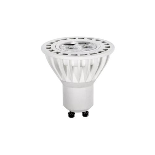 lámpara led gu10 7w 220v