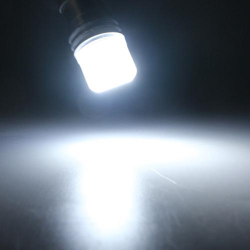 lampara led par