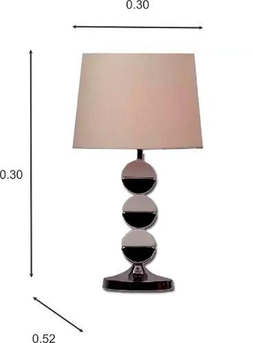 lampara luz iluminacion portatil 15061
