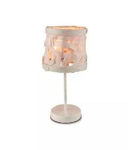 lampara luz iluminacion portatiles 17010