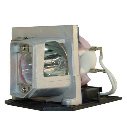 lámpara osram con caracasa para optoma tx5423d proyector