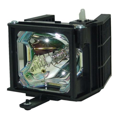 lámpara osram con caracasa para philips lc-3132g / lc3132g