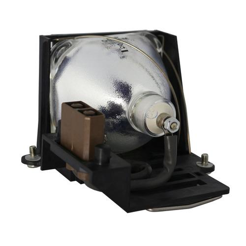lámpara osram con caracasa para philips lc-4031g / lc4031g