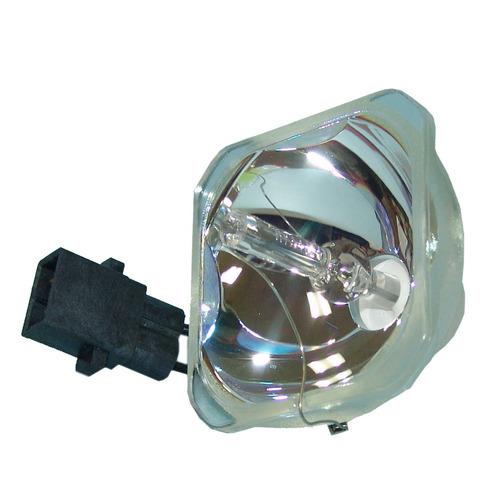 lámpara osram para epson eh-tw5800 / ehtw5800 proyector