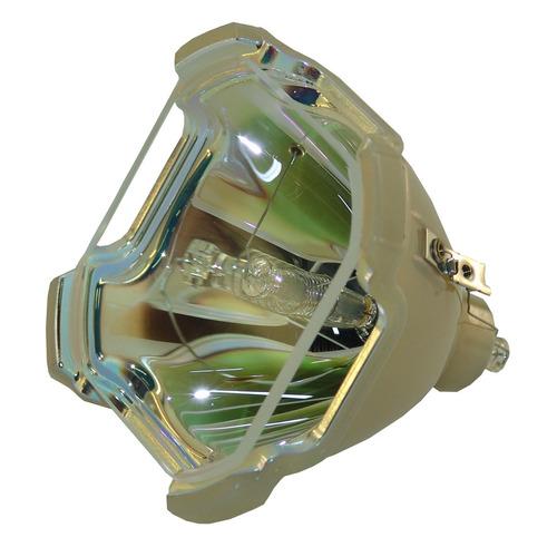 lámpara osram para sanyo plc-ef60ea / plcef60ea proyector
