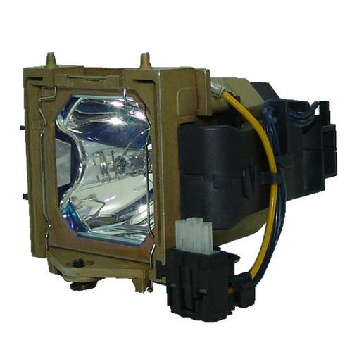 lámpara philips con caracasa para a+k astrobeam x155