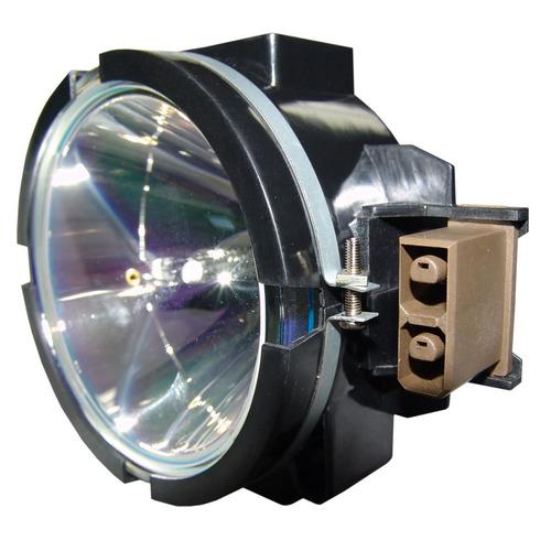 lámpara philips con caracasa para barco overview 515