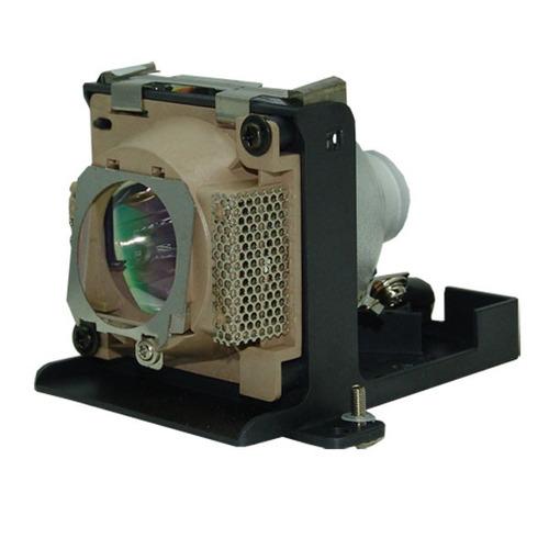 lámpara philips con caracasa para benq 60j7693cg1 proyector