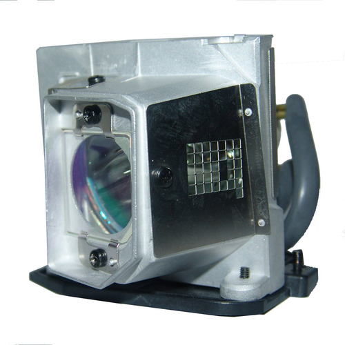 lámpara philips con caracasa para dell 1610x proyector