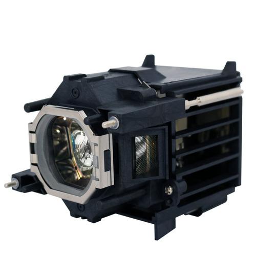 lámpara philips con caracasa para sony vpl-f600x / vplf600x