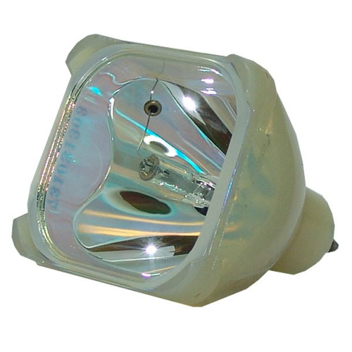 lámpara philips para boxlight xp 60m / xp60m proyector
