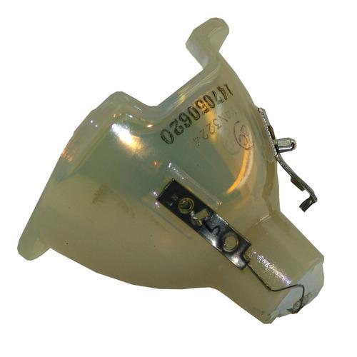 lámpara philips para plus u7-300 / u7300 proyector