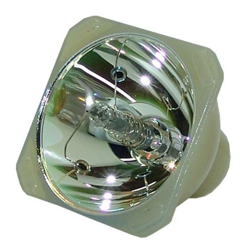 lámpara philips para runco rs1100 proyector proyection dlp