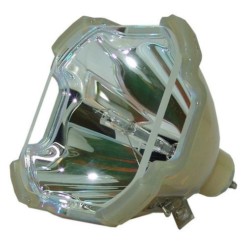 lámpara philips para sanyo plc-ef32ea / plcef32ea proyector