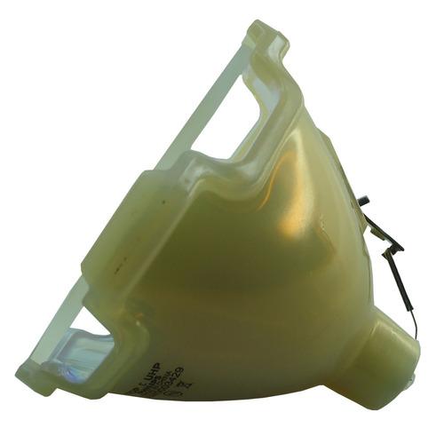 lámpara philips para sanyo plcxt20b proyector proyection