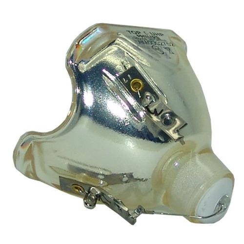 lámpara philips para sanyo plcxu73n proyector proyection