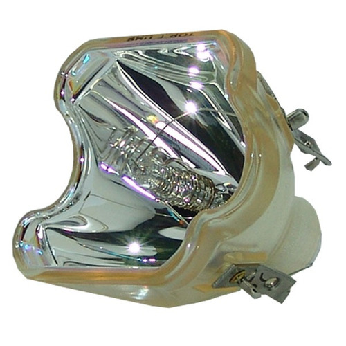 lámpara philips para sanyo plcxu83 proyector proyection dlp