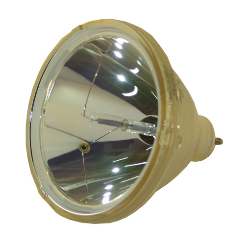 lámpara philips para sharp xg p20 / xgp20 proyector
