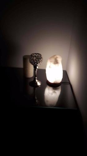 lamparas de sal himalaya,  las originales!!