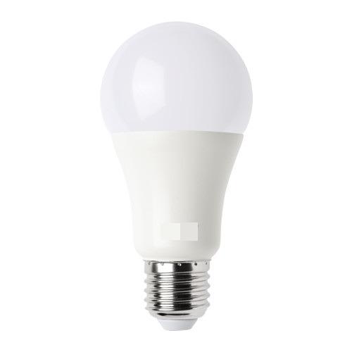 lámparas - led 36w sertel shop