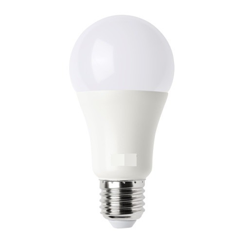 lámparas led de 12w - sertel
