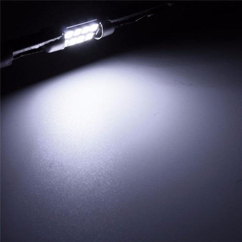 lamparas led led