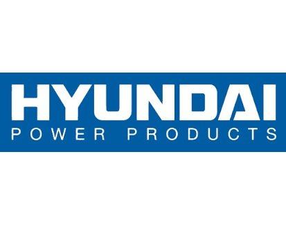 lanza arenadora para hidrolavadoras hyundai - tyt