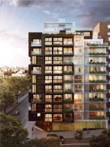 lanzamiento pre ventas, ley 18795, a 1 cuadra de la rambla, 67 apartamentos, 1, 2 y 3 dormitorios.