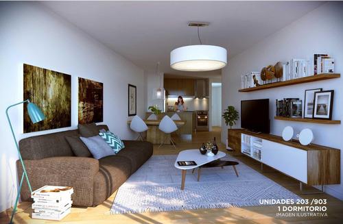 lanzamiento sobre roxlo y constituyente, cordon, ley 18795, 1 y 2 dormitorios, montevideo, uruguay