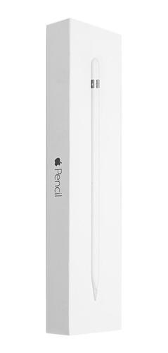 lapiz apple pencil a1603 nuevo mk0c2am/a