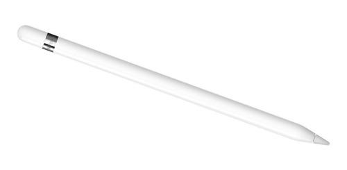 lapiz apple pencil a1603 nuevo soloventaslibre