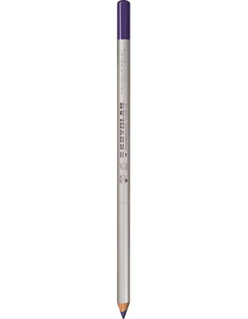 lápiz delineador kryolan 915 violeta