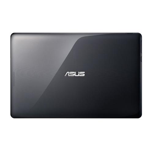 laptop netbooktablet asus transformer book t100ta