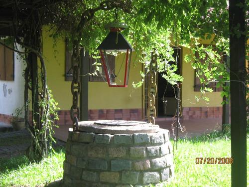 las cañas un lugar de descanso en san luis(el bagre )