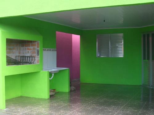 las mejores casas.de barra chuy brasil.