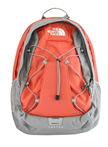 north face mochila ordenador