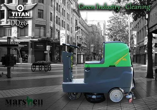 lavadora eléctrica marshell dqx6