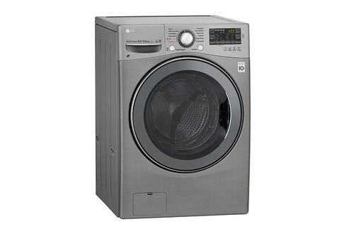 lavarropas 11kg / secarropas 7kg lg wd11dbs6 - t. oficial lg